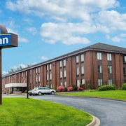 Days Inn by Wyndham Westminster