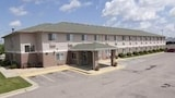 Baymont Inn and Suites Mankato - Mankato Hotels
