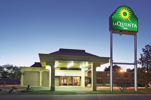 La Quinta Inn Casper