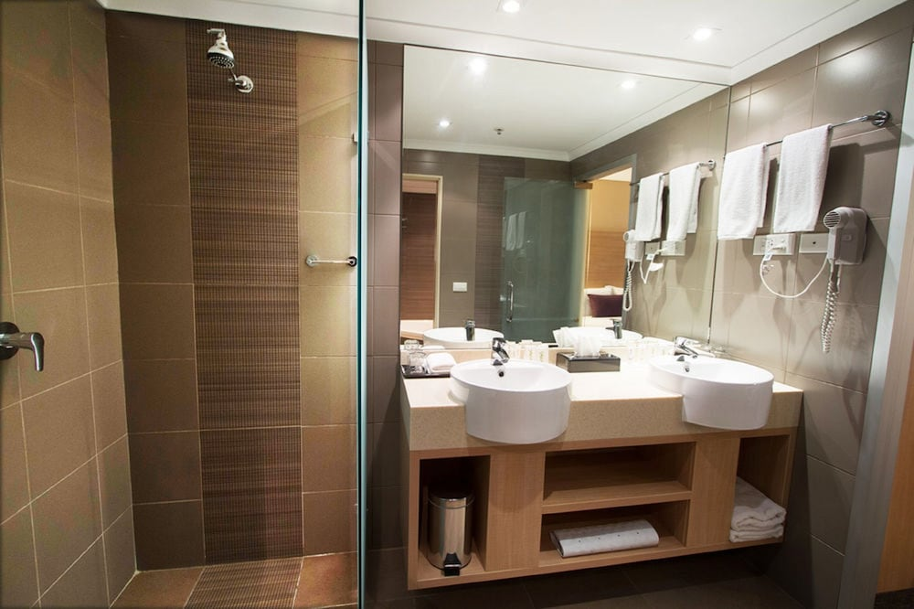 Sage hotel adelaide adelaide aus expedia for 208 south terrace adelaide