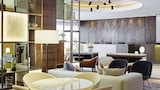London Marriott Hotel Regents Park - London Hotels