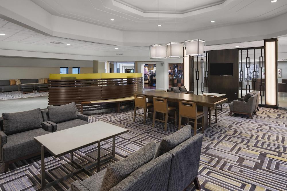 Sheraton Harrisburg Hershey Hotel In Harrisburg Hershey Hotel