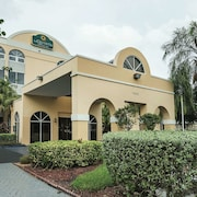 La Quinta Inn & Suites by Wyndham Miami Lakes