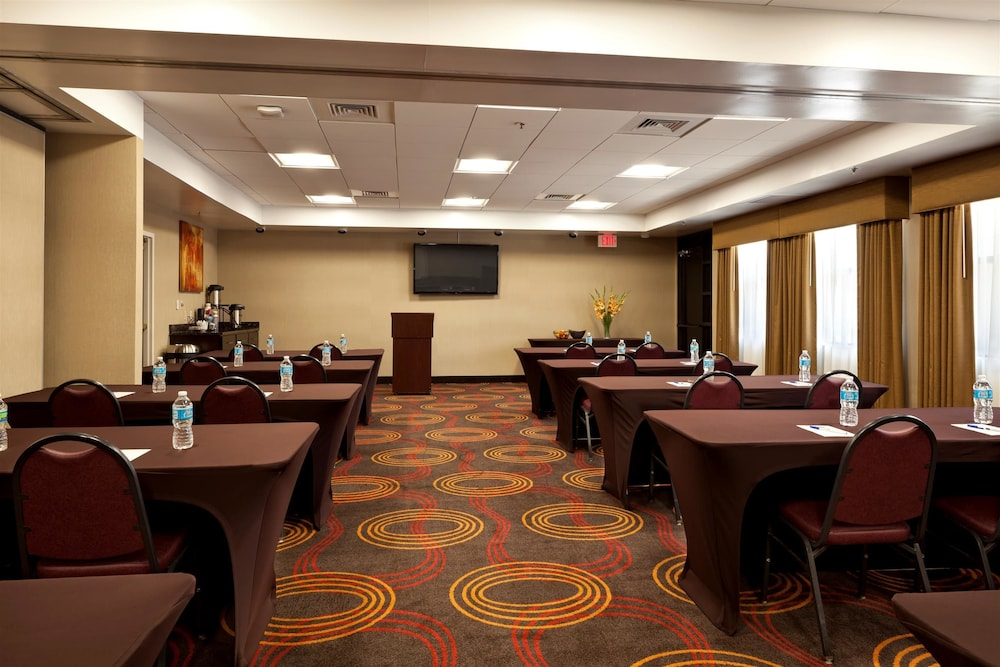 Meeting Facility, Best Western Plus BWI Airport Hotel / Arundel Mills