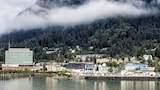 Four Points by Sheraton Juneau - Juneau Hotels