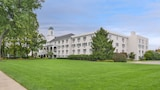 Madison Hotel - Morristown Hotels