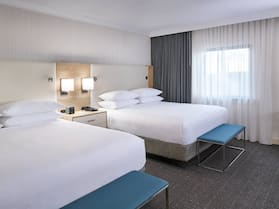 Delta Hotels by Marriott Detroit Novi