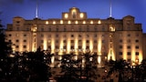 The Queens Hotel - Leeds Hotels
