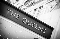 The Queens (10 of 50)