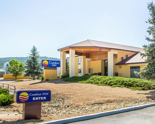 Comfort Inn Near Grand Canyon