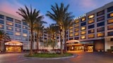 The Westin San Francisco Airport - Millbrae Hotels
