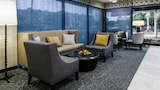 Best Western Plus Carriage Inn - Sherman Oaks Hotels
