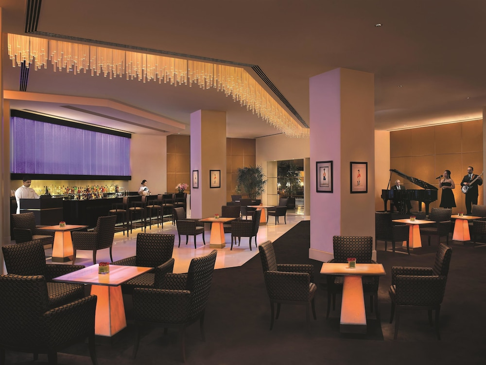 Lounge, The Oberoi Mumbai