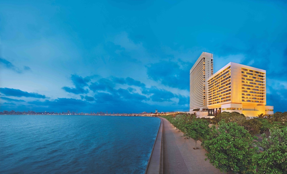 Featured Image, The Oberoi Mumbai
