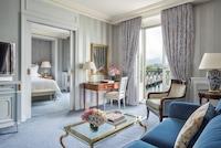 Four Seasons Hotel des Bergues Geneva (10 of 11)