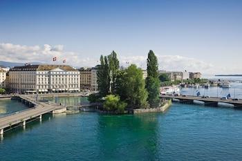 33, Quai des Bergues, Geneva, 1201, Switzerland.