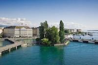 Four Seasons Hotel des Bergues Geneva (2 of 11)