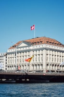 Four Seasons Hotel des Bergues Geneva (6 of 11)