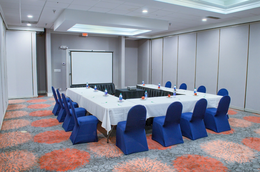 Meeting Facility, Holiday Inn Mobile West I-10