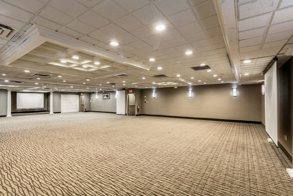 Meeting Facility, Comfort Inn Medford-Long Island