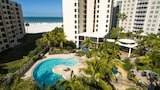 Pointe Estero Beach Resort - Fort Myers Beach Hotels