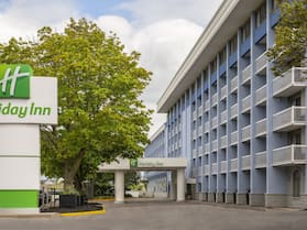 Holiday Inn Kingston Waterfront, an IHG Hotel