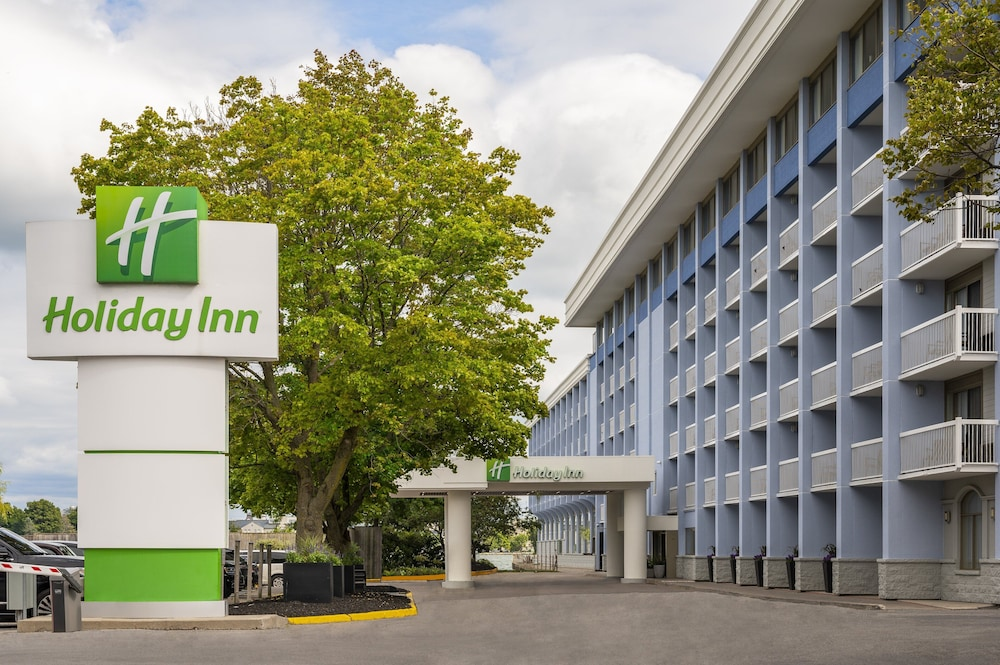 Featured Image, Holiday Inn Kingston Waterfront, an IHG Hotel