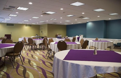 Meeting Facility, Best Western Monroeville Pittsburgh East