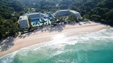 Le Meridien Phuket Beach Resort - Karon Hotels