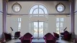 Le Grand Hotel Cabourg - MGallery by Sofitel - Cabourg Hotels