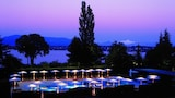 La Reserve Geneve Hotel and Spa - Bellevue Hotels