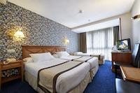 Hotel San Sebastián (10 of 23)