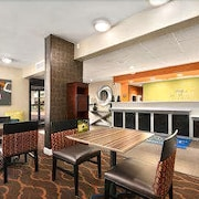Baymont Inn & Suites Florence by Wyndham