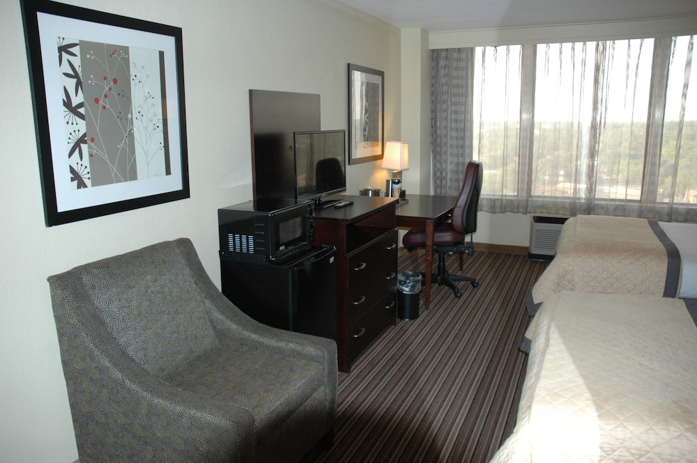 Wyndham garden norfolk downtown norfolk virginia beach - Wyndham garden norfolk downtown norfolk va ...