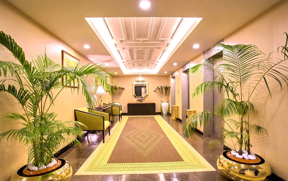 Hotel for dating in dhaka