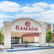 Ramada by Wyndham Watertown