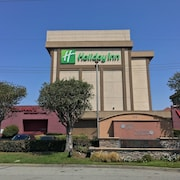 Holiday Inn San Francisco International Airport