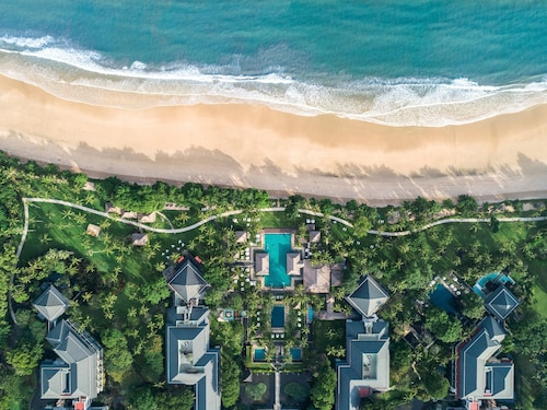 峇里島洲際度假村