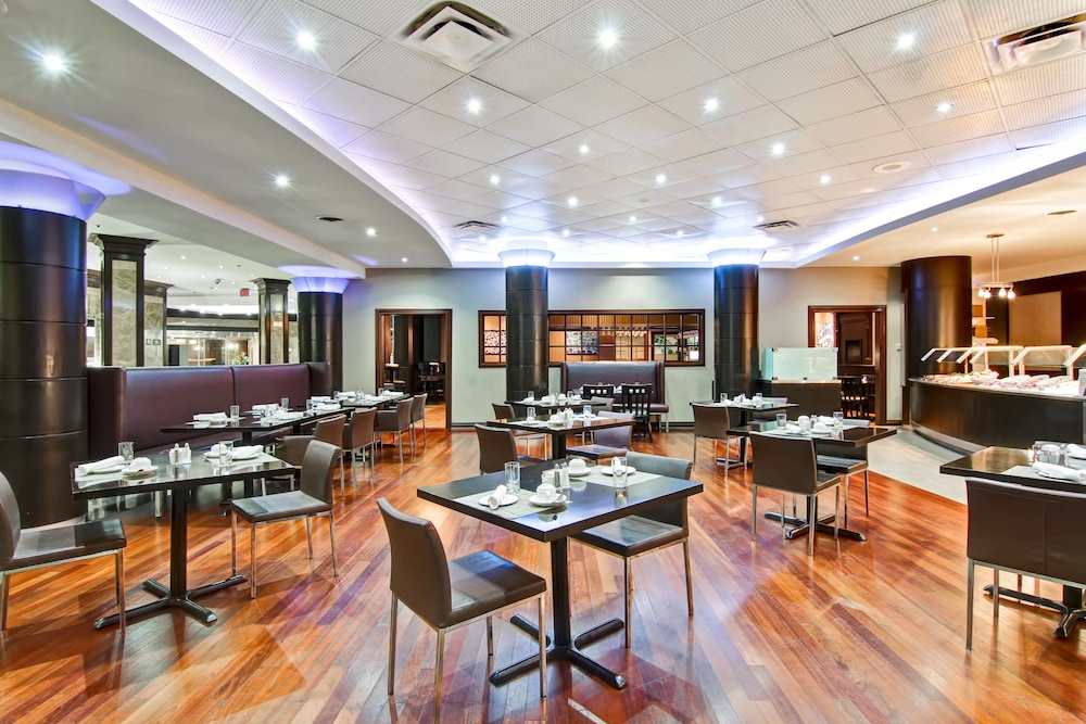 Delta Hotels By Marriott Toronto East Toronto Room Prices