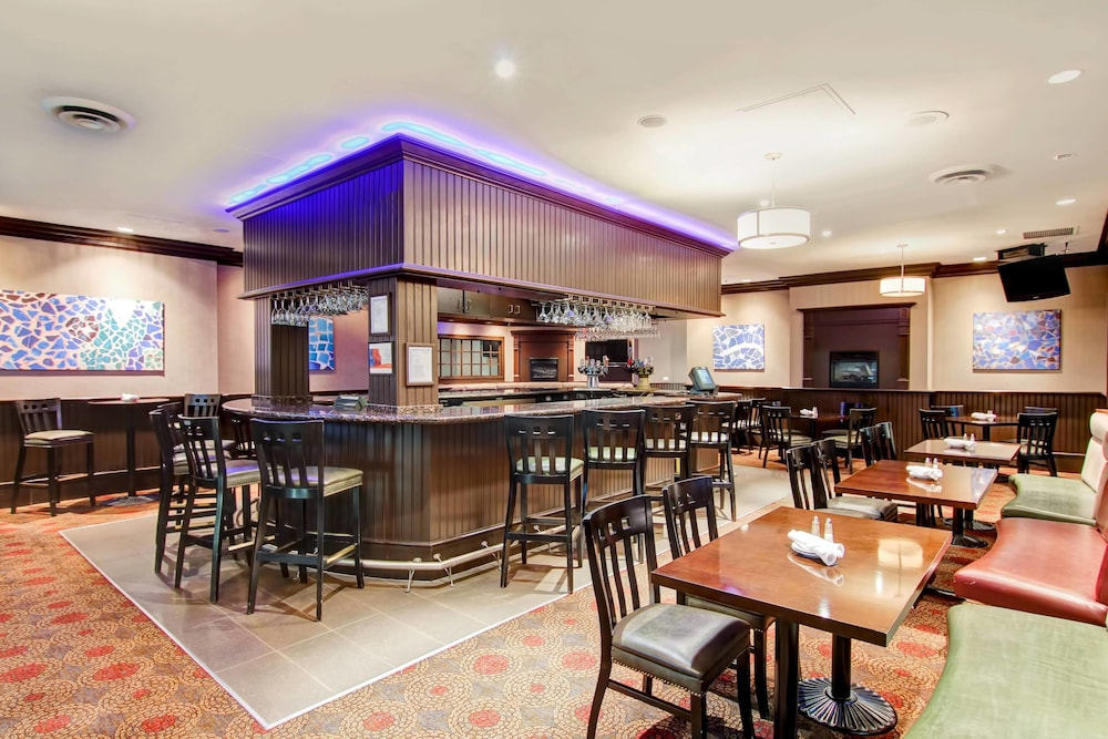 Featured Image, Delta Hotels by Marriott Toronto East