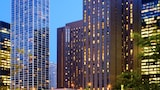 Hyatt Regency Chicago – hotell i Chicago