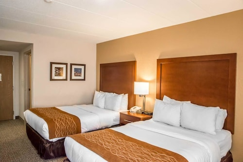 Check Expedia for Availability of Comfort Inn Northeast