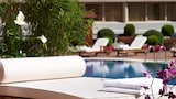 Hotel Pullman Madrid Airport & Feria - Madrid Hotels