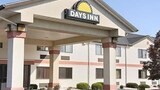 Days Inn Hillsdale - Hillsdale Hotels