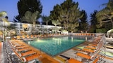 Sportsmen's Lodge - Studio City Hotels