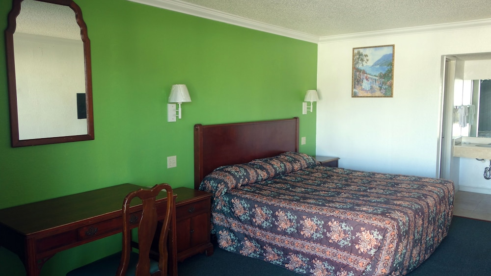 Baton Rouge West Inn, Baton Rouge - Room Prices & Reviews   Travelocity