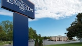 Lexington Hotel Rochester Airport - Rochester Hotels