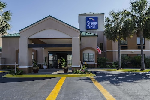 Sleep Inn near Sandestin Beach