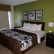 Sleep Inn Destin