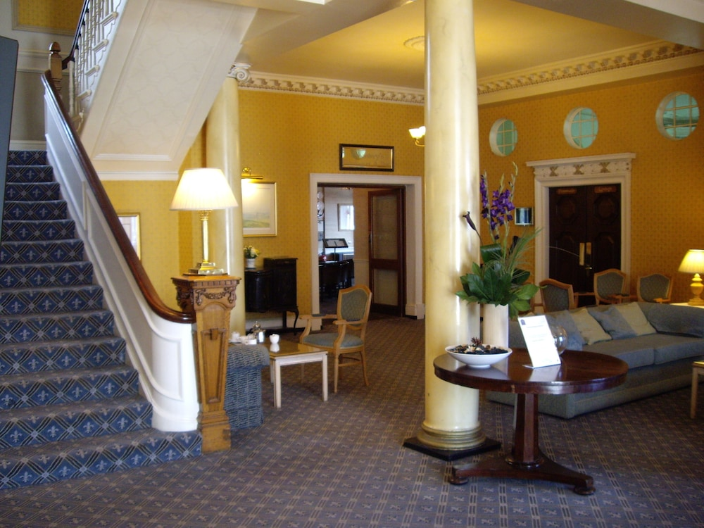 Imperial Hotel (Llandudno) – 2019 Hotel Prices | Expedia co uk